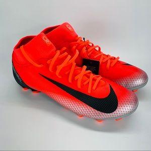 Nike CR7 Superfly 6 Academy FG/MG Soccer Cleats